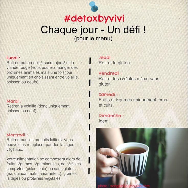 defi_detox_vivi
