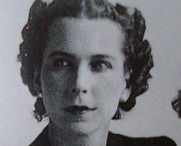Maria Josè di Savoia. L'ultima regina d'Italia    #TuscanyAgriturismoGiratola