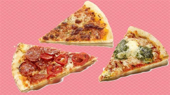 http://www.today.com/food/how-reheat-pizza-t112758?cid=par-sy-centurylink-gen4