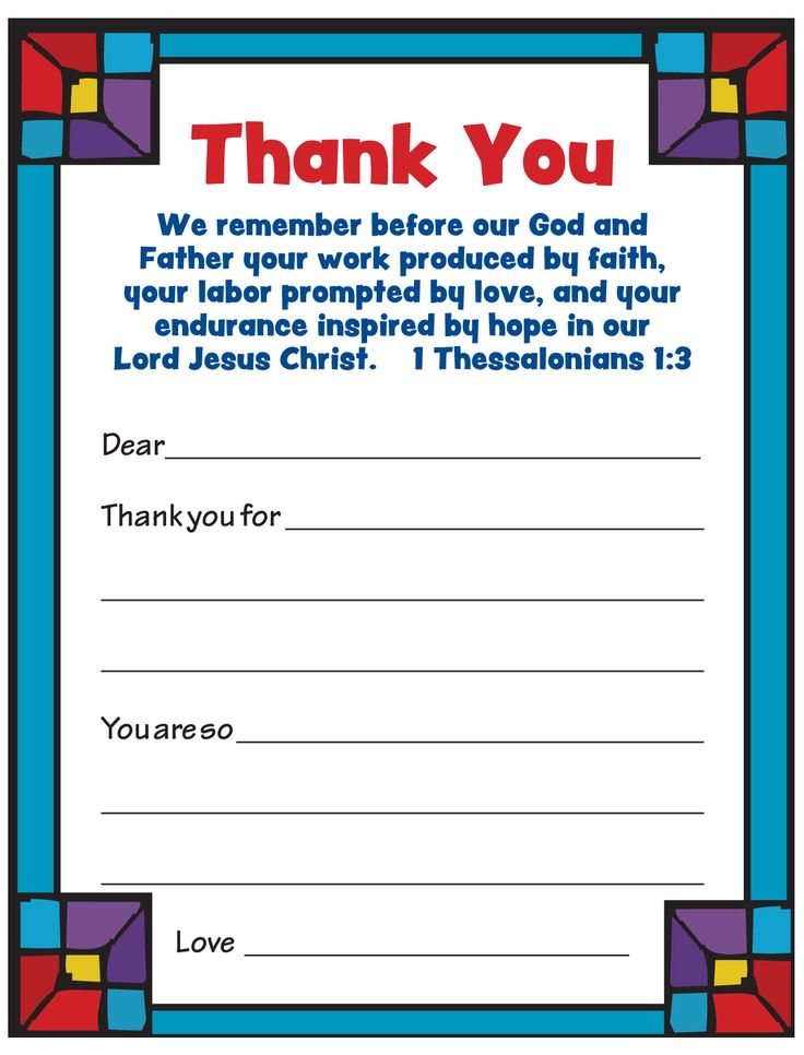 1000+ images about Pastor Appreciation on Pinterest ...