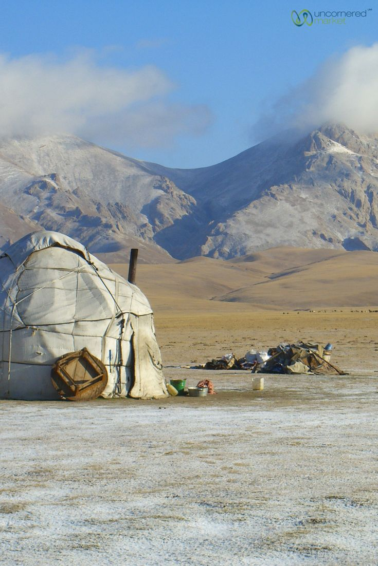 A guide to trekking the Jyrgalan Trek in Kyrgyzstan. What to expect, how to prepare, and what to pack. Practical tips for your trip to Central Asia. | Uncornered Market Travel Blog: Travel Wide, Live Deep