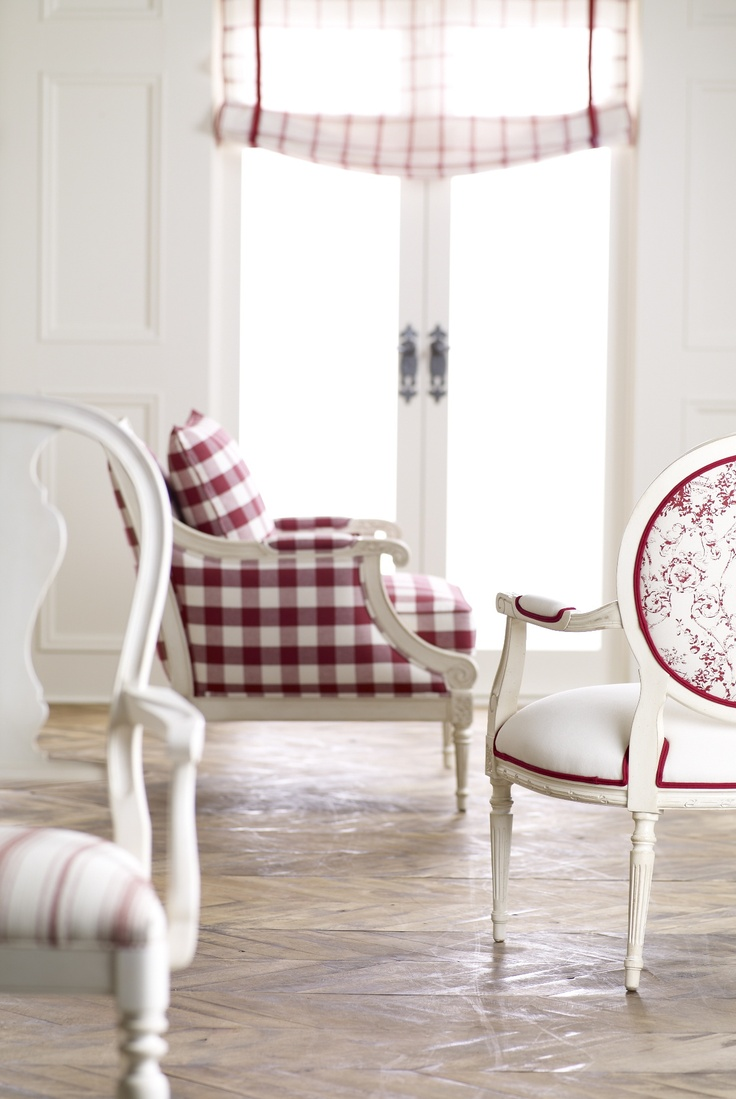 602 best images about buffalo check toile on pinterest - Interior furniture warehouse buffalo ny ...