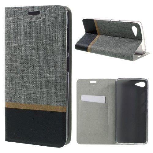 Capa smartphone Lenovo ZUK Z2