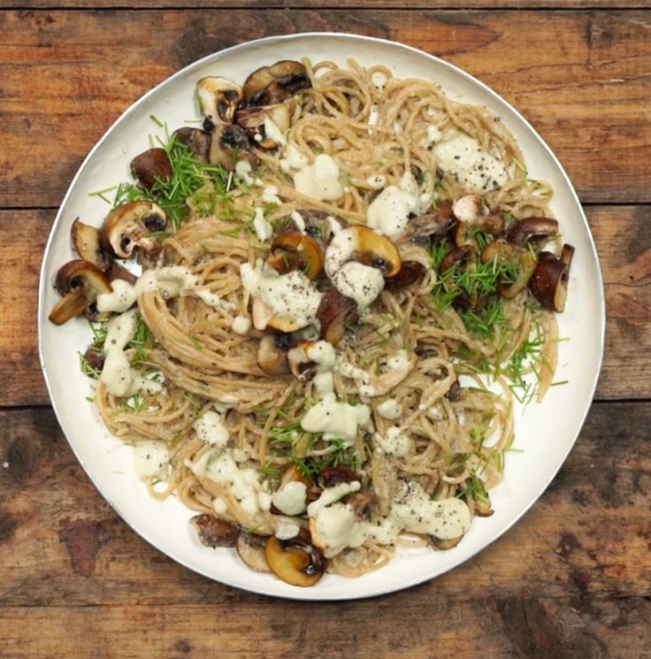 61 best Einfache und schnelle Rezepte images on Pinterest Quick - leichte und schnelle küche