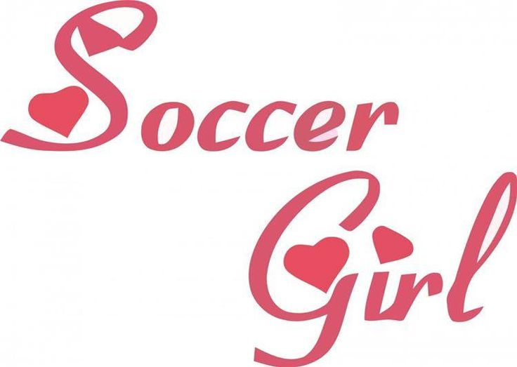 soccer girl quotes - Bing Images