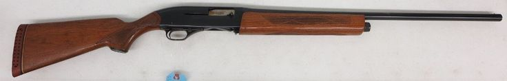 On Consignment:  Winchester 1400 MKII 16 gauge $395 - http://www.gungrove.com/on-consignment-winchester-1400-mkii-16-gauge-395/