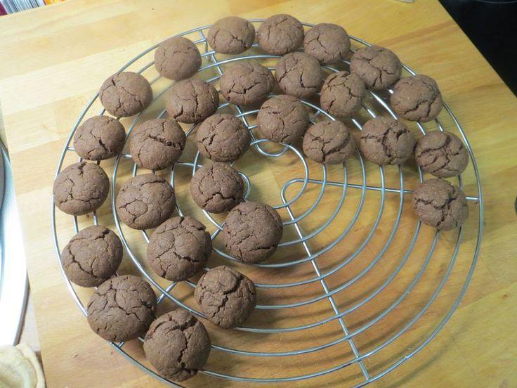 Superschnelle Nutella-Plätzchen, ein beliebtes Rezept aus der Kategorie Backen. Bewertungen: 122. Durchschnitt: Ø 4,6.