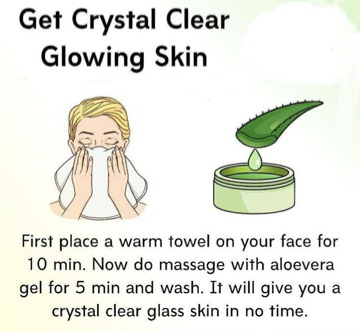 Amazingly Easy Homemade Face Packs For All Skin Types In 2020 Beauty Tips For Glowing Skin Beauty Skin Care Routine Natural Skin Care
