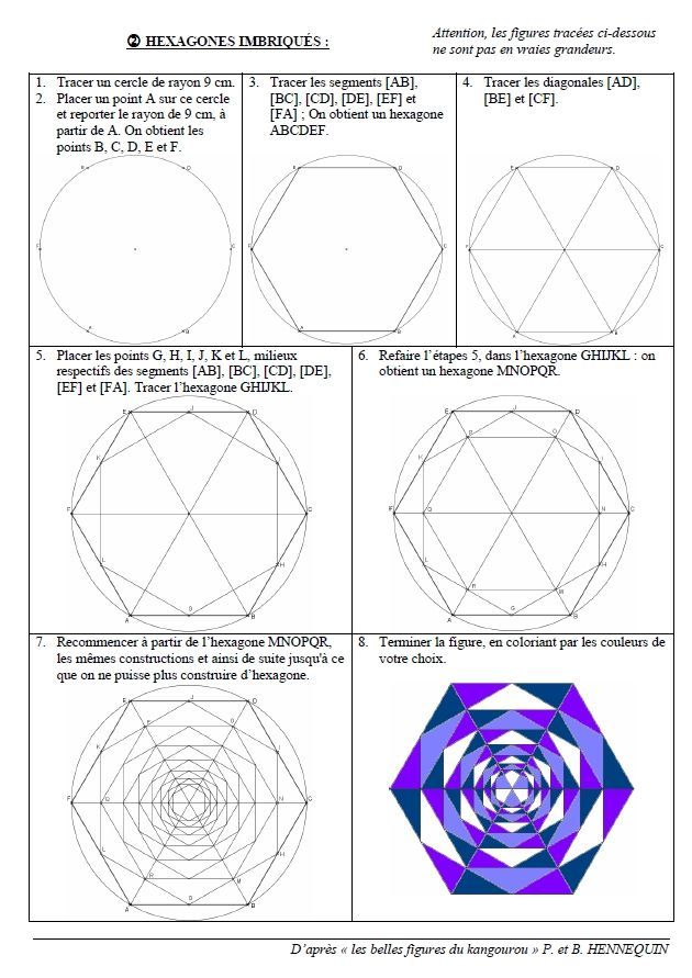 coloriage a imprimer mandala 28 mandala coloriage adulte via dessin de. Black Bedroom Furniture Sets. Home Design Ideas