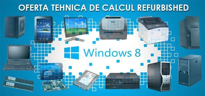 oferta-calculatoare-periferice-componente