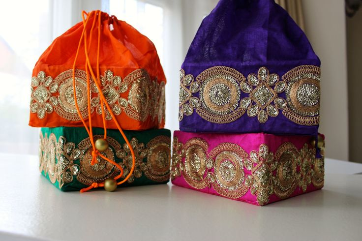 Indian Wedding Gift Bags: Image Result For Invites For A Dholki