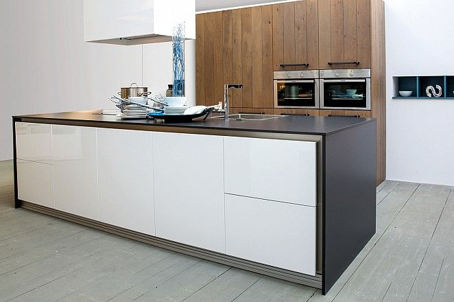 Keukenloods.nl - Keuken 100