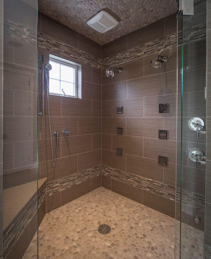 13 Best Bathroom Remodeling Images On Pinterest  Baltimore Unique Maryland Bathroom Remodeling Review