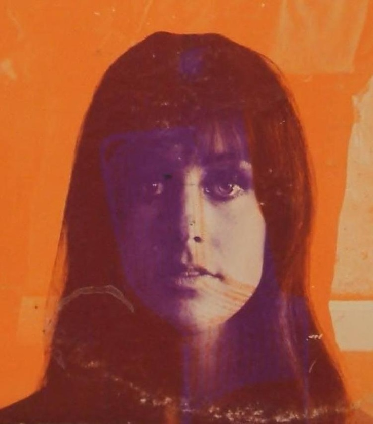1000 Images About Grace Slick On Pinterest Dangerous Minds Posts And Tvs