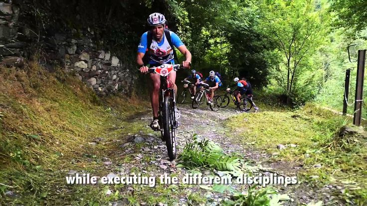 ES - Video del Raidaran 2014.  EN - Video of Raidaran 2014.    #Raidaran2014 #RaidAventura #AdventureRacing #ValldAran #Spain
