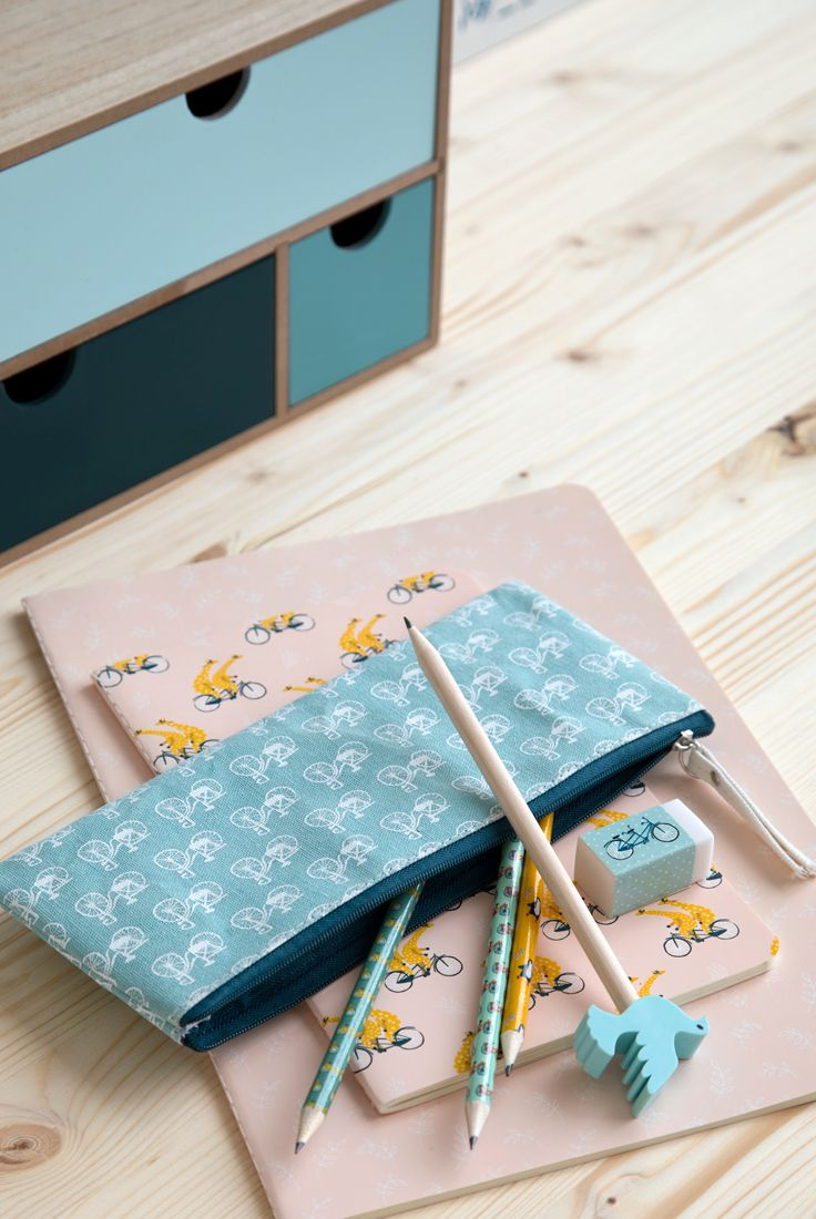 Graceful Settings And Supplies For Office School See All The New Items Here