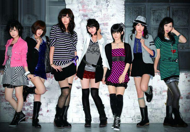 Berryz Kobo Tanabata Special Live 2013 Hits Shelves