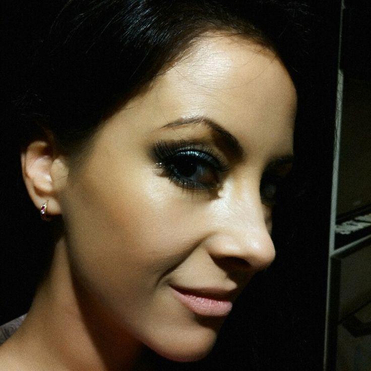 Makeupbyelena