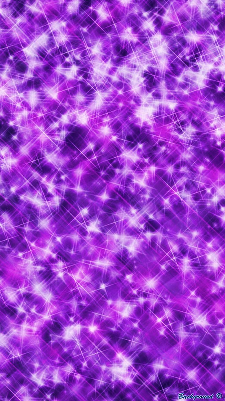best 25 glitter phone wallpaper ideas on pinterest