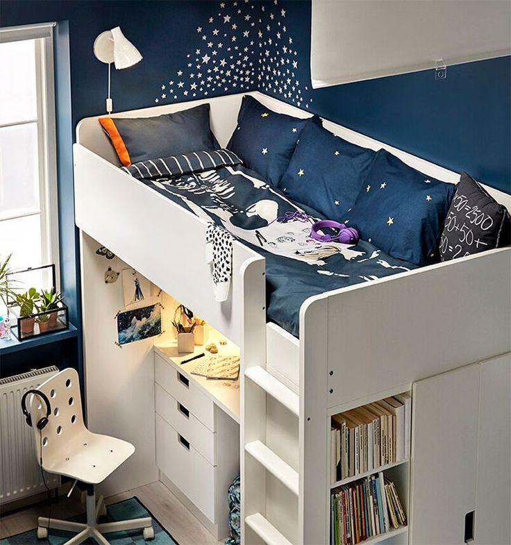 Best 25+ Ikea new 2018 ideas on Pinterest Kitchen ideas at ikea - ikea küchen katalog