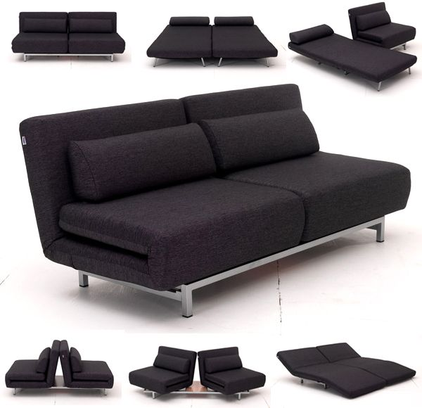 ... multi-function, flexible furnishing designed to maximize the potential  of small spaces. We specialize in condo furniture and quality sofa beds in  the ...