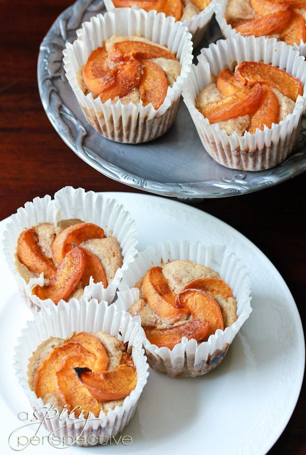The 25+ best Apricot cake ideas on Pinterest | Apricot ...