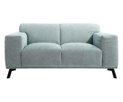 oltre 25 fantastiche idee su divano turchese su pinterest | divano ... - Soggiorno Bianco E Turchese 2
