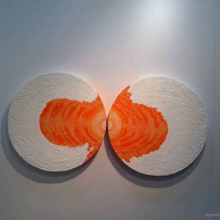 loop & in pursuit Betül Cankara Armaggan art & design gallery Contemporary İstanbul