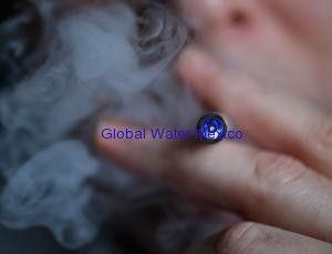 Los cigarrillos electrónicos ayudan a dejar de fumar, así como los parches de nicotina | Plantas Purificadoras de agua en Mexico. Una planta Purificadora un buen negocio en donde invertir su dinero.