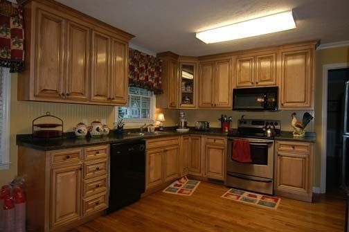 Cabinets – check various designs and colors of Cabinets on Pretty Home. Also check Kitchen Cabinet Ideas