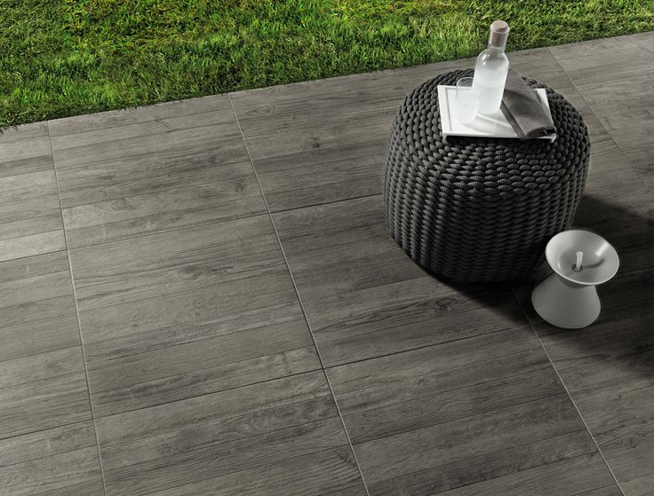minoli tiles axis need a new idea for a outside space try outdoor tilesgrey