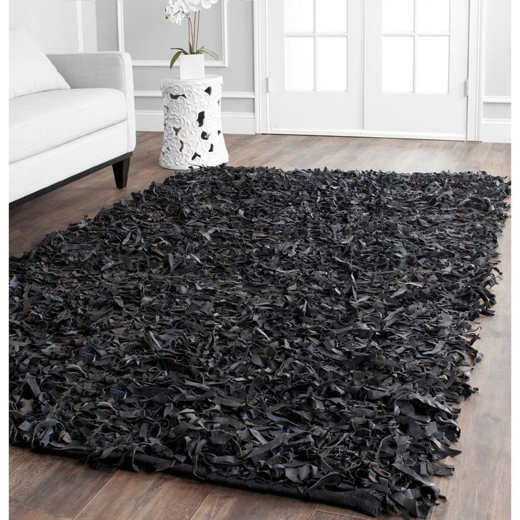 33 best large area rugs images on pinterest | large area rugs