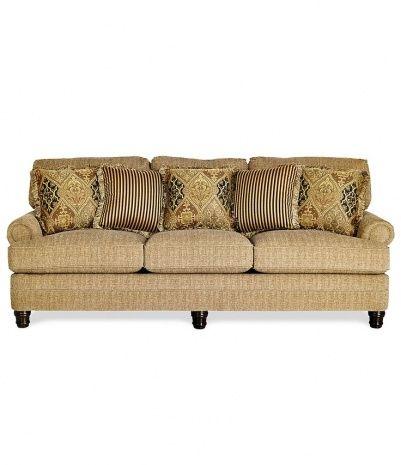 Dillards Furniture Sofas