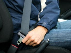 24 best Car Seat Safety images on Pinterest | Kids safety ...