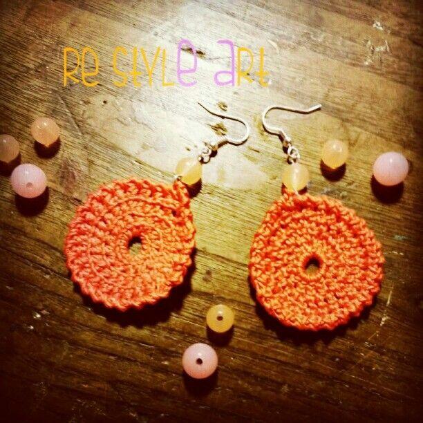 ~OrangeBoho