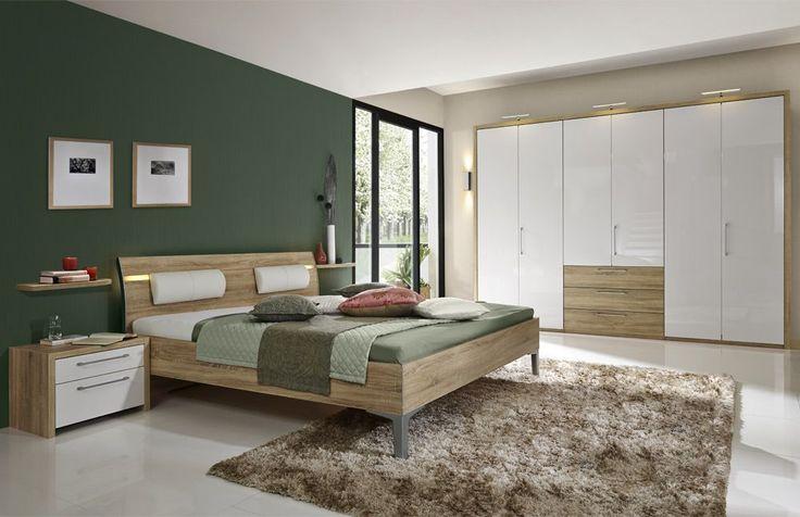 Schön loddenkemper schlafzimmer