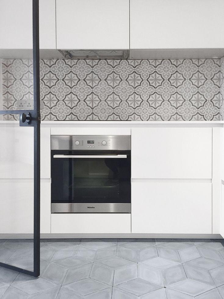 377 best ardesia design interiors images on pinterest for Kitchen renovations centurion