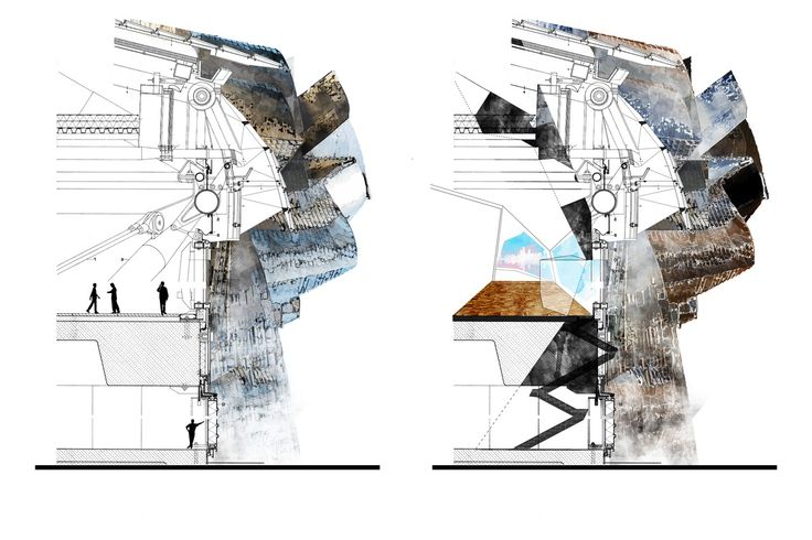 http://drawingarchitecture.tumblr.com/image/44297638303