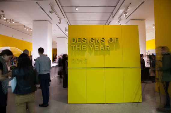 https://www.creativereview.co.uk/design-museums-designs-of-the-year-2013/