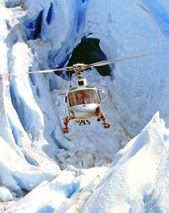 Extraordinary Excursions: Alaska - Alaska cruises - Cruise Critic