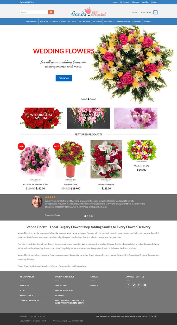Create an #ecommerce #website. Checkout Our Latest #onlinestore #business