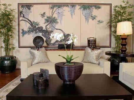 Best 25+ Thai decor ideas on Pinterest | Asian interior, Thai ...