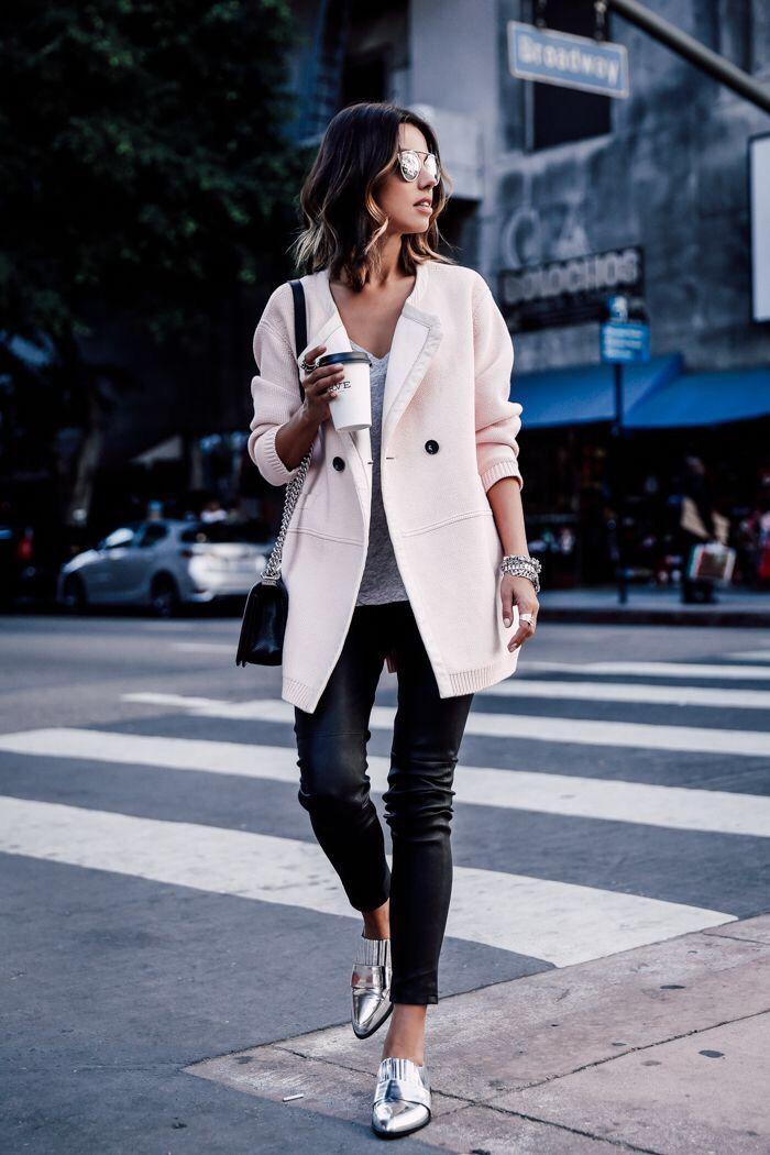 street-aesthetic:   VivaLuxury  ... A Fashion Tumblr full of Street Wear, Models, Trends & the lates