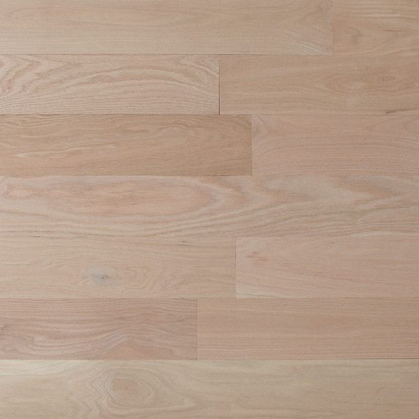 21 Best Images About White Oak Flooring On Pinterest: 1000+ Images About White Oak Flooring On Pinterest
