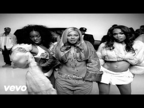 Destiny's Child - Soldier ft Lil Wayne ft. T.I., Lil' Wayne - YouTube