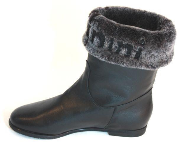 Туфли женские chanel оригинал купить