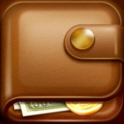 Money for iPad - Your sweetest accounting application  By Jumsoft