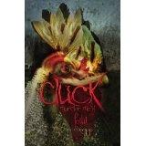 Cluck: Murder Most Fowl (Paperback)By Eric D. Knapp