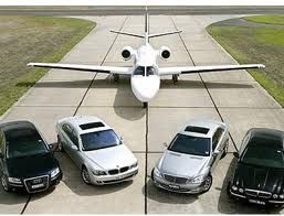 AWESOME!  #Private Jet #Cars - Luxury