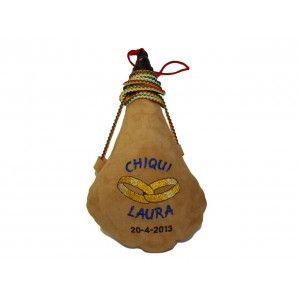 http://www.botasrioja.com/347-large_default/bota-de-vino-bordada-personalizada.jpg
